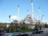 1-2-11-2012 Ankara Turcia