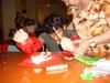 KFC ARTA UNESTE 087