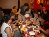 KFC ARTA UNESTE 149