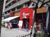 KFC ARTA UNESTE 157