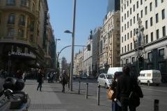27-28.02.2012 Madrid Espagne