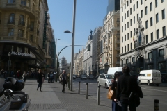 27-28.02.2012 Madrid Spain