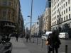 27-28.02.2012 Madrid Spania