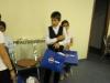 28.05.2010  Spectacol realizat in colaborare cu Pepsi Bucuresti