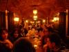 7-9.11.2012 Budapesta Ungaria Robobraille