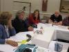 7-8.11.2011 Lichfield Marea Britanie