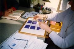 Paris 16.03-23.04.2003 I.N.J.A.